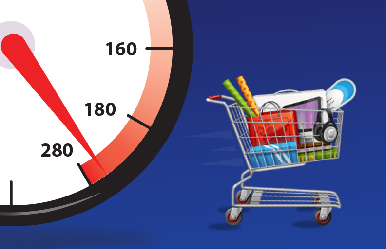 ways to enhance website speed