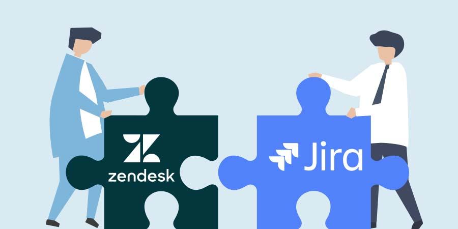 """Zendesk-and-Jira-Image""/"