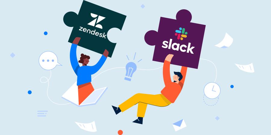 """Zendesk-and-Slack-Image""/"