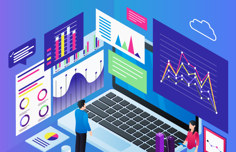 Improve Decision-Making With the Magic of Data Visualization