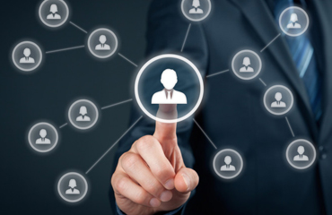Leveraging Marketo to power Customer Post Purchase Journey