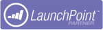 Launchpoint Partner