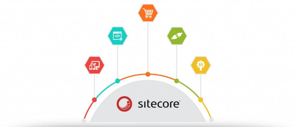 sitecore-final-graphic