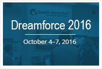 Dreamforce2016