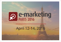 E-marketing2016