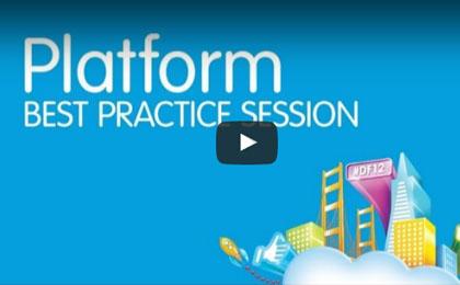 8-videos-even-a-seasoned-salesforce-developer-must-see.jpg