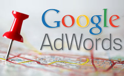 Google Confirms_ 4 AdWords Ads on Top & None on Side Bar