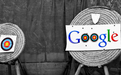 Google Targets Intent with Customer Match