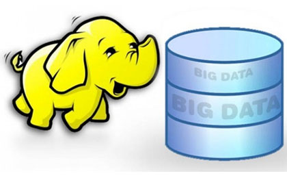 Hadoop-Arcadia Integration_ Unleashing the Power of Big Data