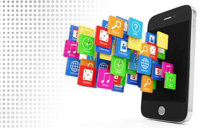 Having a Mobile App – PROMOTE IT!