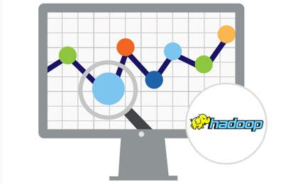 Leveraging Analytics to drive Big Data value