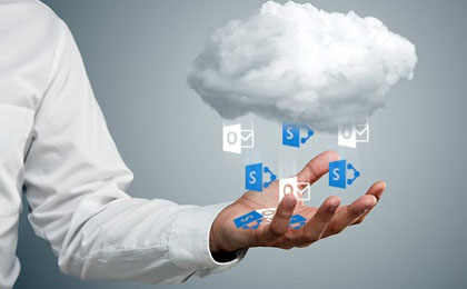 Migrate your Apps to Cloud with SharePoint Architecture