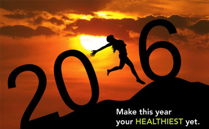 New Year's Resolution_ Keep your online community as healthy as your diet