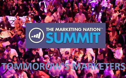 The-Marketing-Nation-Summit-2016-All You-Need-to-Know-blog-post