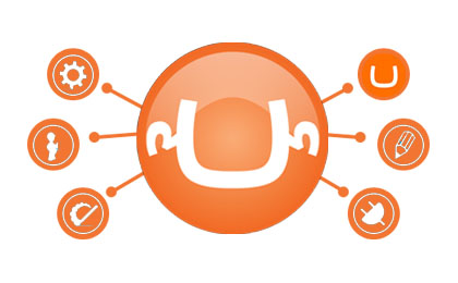 Umbraco CMS – Making your Website as Creative as your Imagination!