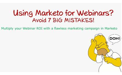 Using-Marketo-for-Webinars-Avoid-7-big-mistakes