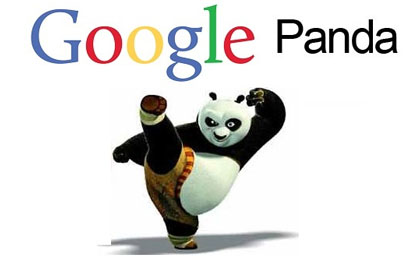 Welcome Google Panda 4.2 – Here begins a new chapter for Online Marketers