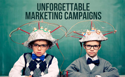 create-unforgettable-marketing-campaigns-with-multi-touch-marketing.jpg
