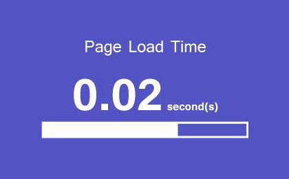 how-to-increase-your-website-loading-speed-by-400-blog-post.jpg