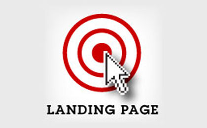 improving-conversions-with-landing-pages.jpg