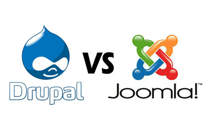 joomla-vs-drupal-which-cms-is-better.jpg