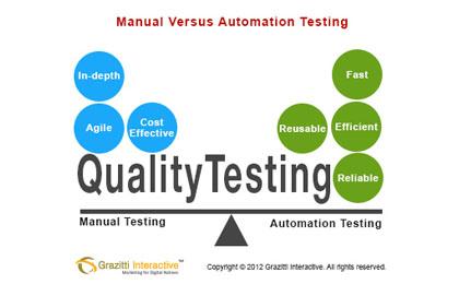 manual-vs-automation-testing.jpg