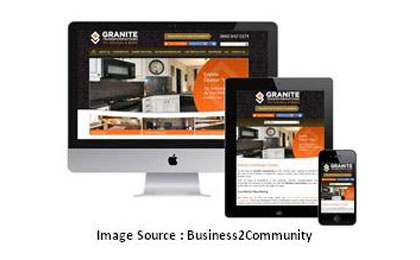 responsive-design-designers-kit-is-live.jpg