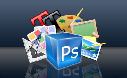 tips-and-tricks-of-photoshop.jpg