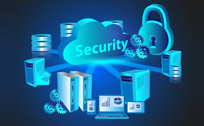 5-Essential-Ways-to-Bolster-Data-Security-featured-image