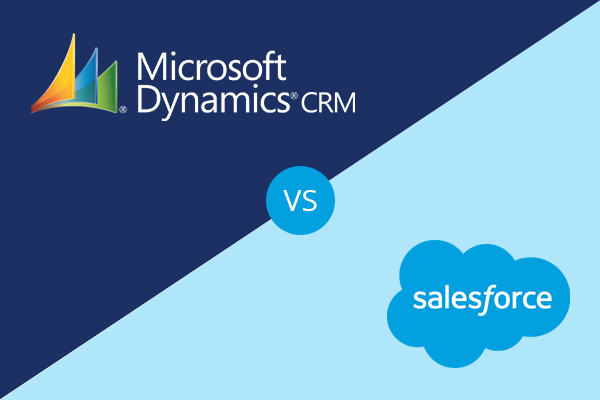 MS-Dynamics-vs-Salesforce