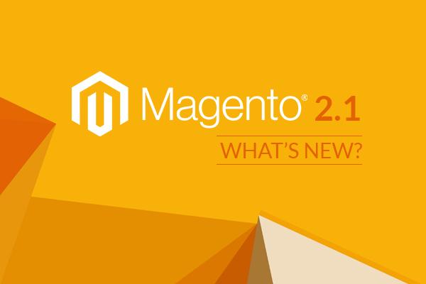 magento-blog-image