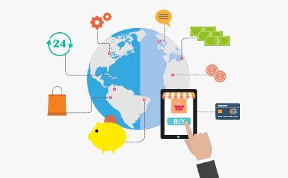 Understanding Your Payment Gateway (Vol. 2)