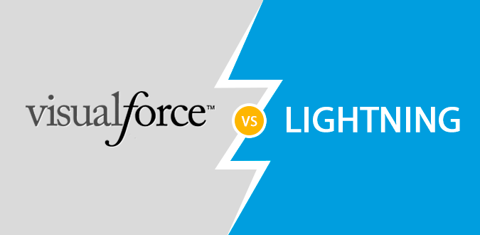 visualforce-vs-lightning