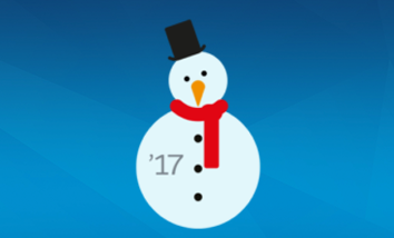 salesforce-release-winter-17