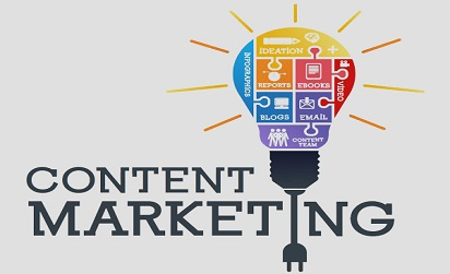 How to Create a Successful Content Marketing