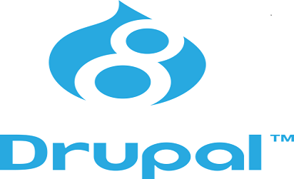 Five Tips To Increase The Speed Of Drupal 8 W