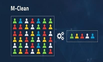 M-Clean