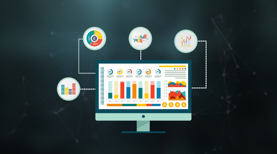 professional services analytics