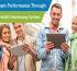 3 Ways to Monitor Customer Health to Improve