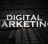 Digital Marketing: From a Buzzword to Mainstr
