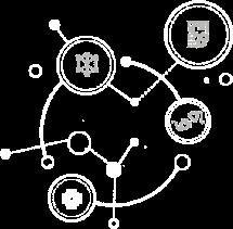 integrations-graphic