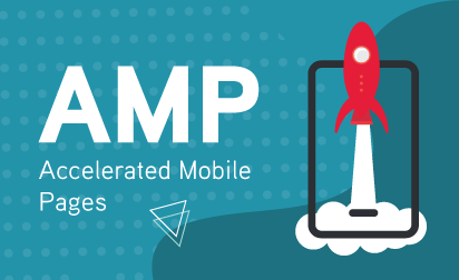 Accelerated Mobile Pages (AMP) and the Effect They Have Had on Digital Marketing