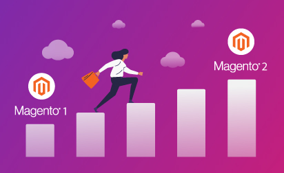 8 Reasons Why Now is the Best Time to Upgrade to Magento 2 from Magento 1